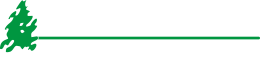 LANDGASTHOF BIRKENHOF Logo